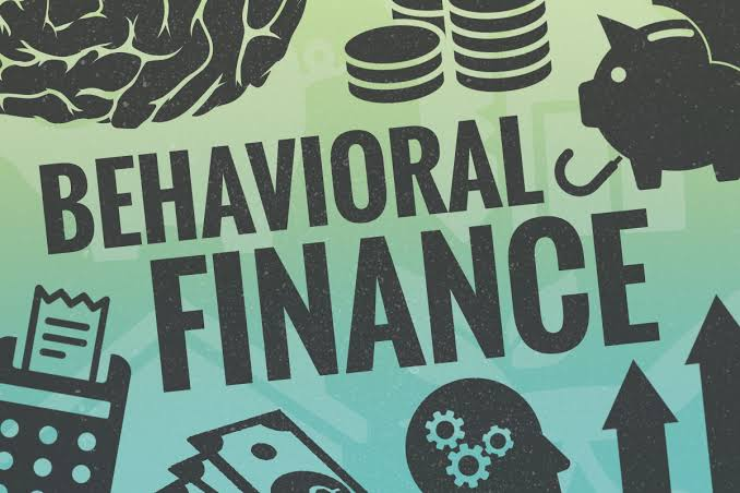 A76A39F0 7F37 48AF 9E90 618D2E555856 - رفتار مالی در بازار مالی چیست؟