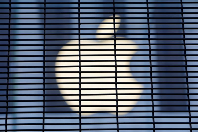 Apple - کاهش مالیات توسعه دهندگان نرم افزارهای App Store توسط کمپانی اپل