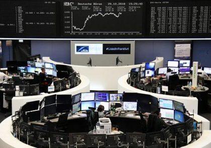 Eu Stocks 420x294 - آموزش ارز دیجیتال
