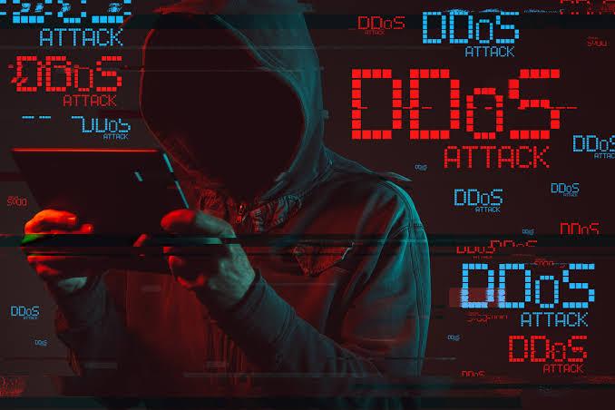 F73D4D9E 46DC 4938 BAAB 84471CBC21AD - حملهی Ddos چیست و چگونه کار می کند ؟