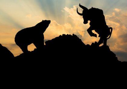bitcoin bulls 420x294 - آموزش ارز دیجیتال