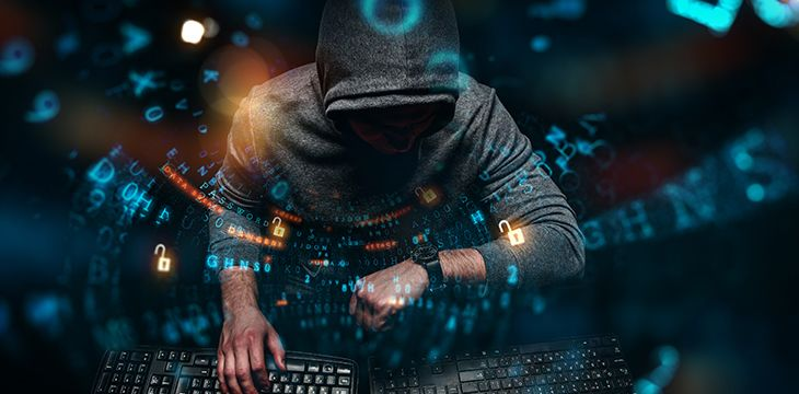 crypto hackers getting more sophisticated as exchanges amp up security - هر آنچه که باید در مورد کریپتوجکینگ (CryptoJacking) بدانید !