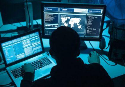 cyber attack 420x294 - آموزش ارز دیجیتال