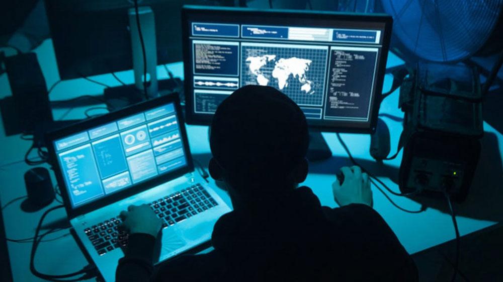 cyber attack - اتهام جدید فاکس نیوز و اسرائیل علیه ایران ، مقصد بیت کوین هکرها، کیف پول ایرانی اکسکوینو