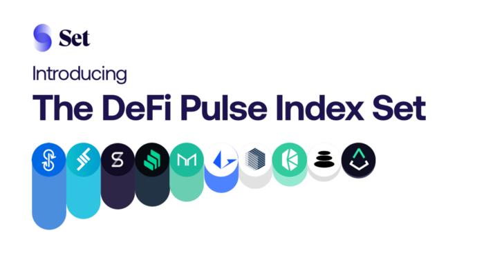 dpi banner - شاخص DeFi Pluse چیست و چه کاربردی در سرمایه گذاری ارز دیجیتال دارد ؟