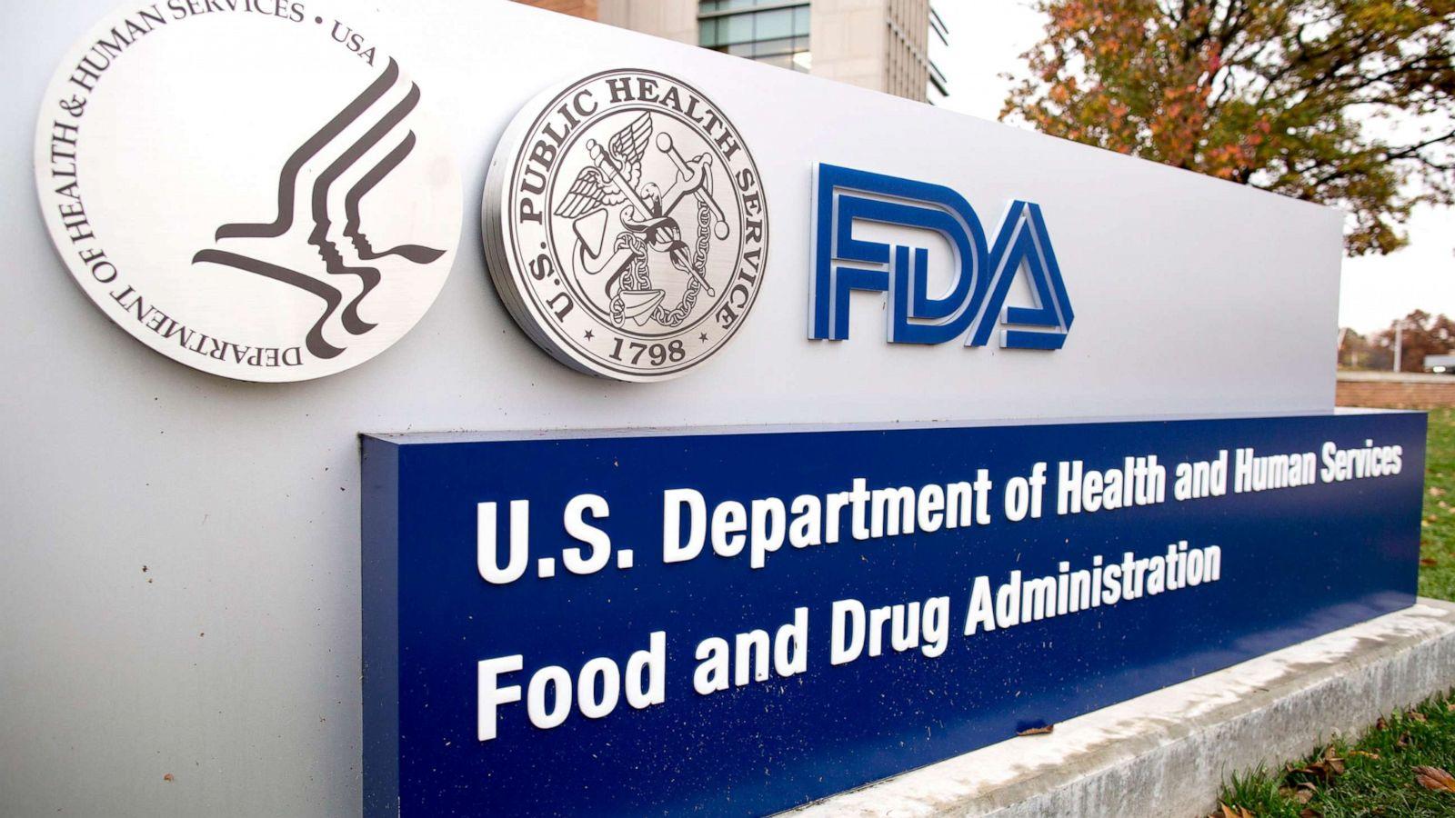 fda - تیم مشاوران واکسن FDA در ماه دسامبر جلسه تشکیل می دهد