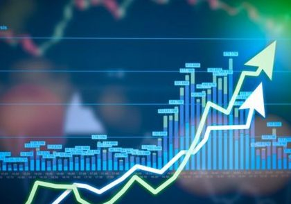 getty stock market rising large 420x294 - آموزش ارز دیجیتال