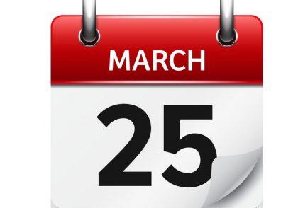 25 March 1 420x294 - آموزش ارز دیجیتال