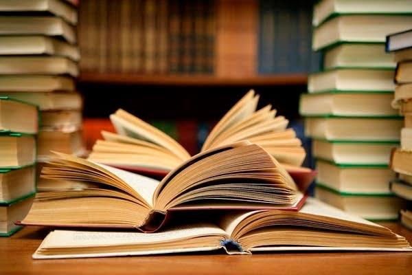 763D34E1 B9B1 469F BF9D 46A00E667F69 - معرفی ۵ کتاب برتر برای تبدیل شدن به تریدر حرفهای