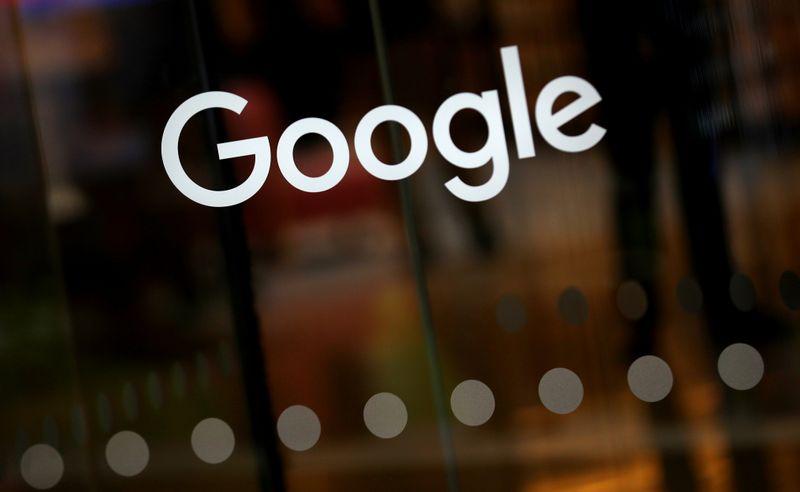 Google - امروز، سومین پرونده علیه گوگل در دادگاه تشکیل می شود