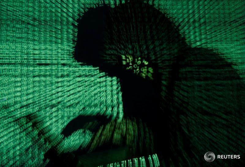 Hackers - تلاش هکرهای روسی برای دسترسی به ایمیل های CrowdStrike