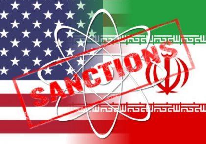 US Iran sanctions 678x381 1 420x294 - آموزش ارز دیجیتال
