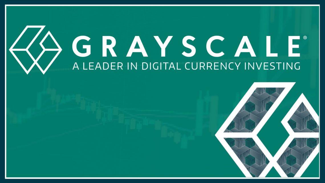 grayscale 1 - GrayScale نیز همانند Tesla به دنبال تقسیم سهام است!