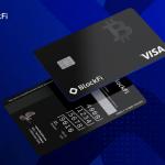 image 2 1006x675 1 150x150 - شرکت BlockFi از کارت های اعتباری ارز های دیحیتال خود رونمایی می کند