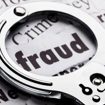reasons for criminalizing account rental in crypto currency exchanges - دلایل جرم بودن کرایه دادن حساب کاربری در اکسچنج های ارز دیجیتال