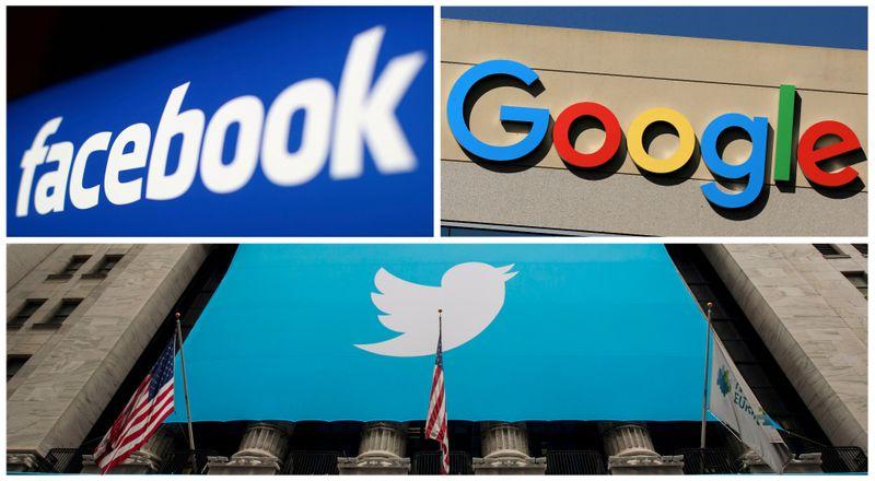 socail media - قوانین جدید دولت انگلیس برای فعالیت شبکه های اجتماعی!