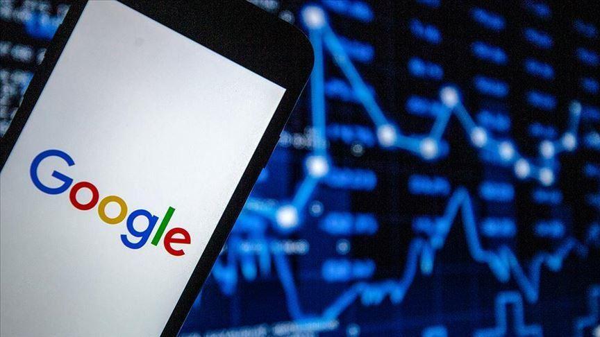 thumbs  - 12 ایالت آمریکا علیه آلفابت (گوگل) متحد شدند!