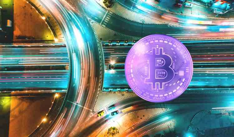 xy4242529e - Mike Novogratz: طی شش ماه آینده، ارزش بازار بیت کوین از سهام تسلا بیشتر خواهد شد!