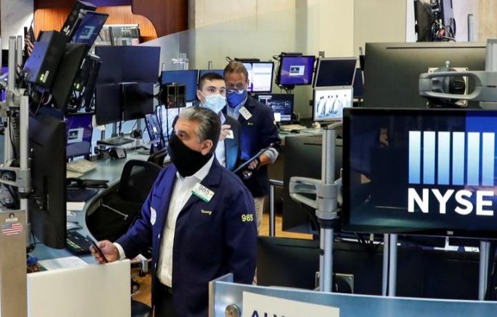 بازار سهام 7 - ۵ نکته که پیش از شروع بازار سهام باید بدانید؛ چهارشنبه، ۲۴ دی