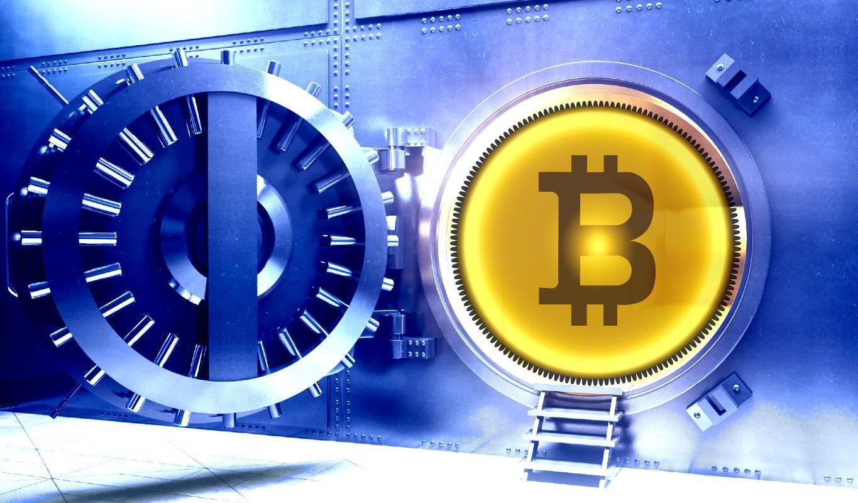 بیتکوین 14 - بیت کوین و کریپتو جایگاه طلا را به عنوان منبع حفظ ارزش پول خواهند گرفت