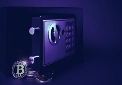 بیت کوین 2 420x294 - آموزش ارز دیجیتال