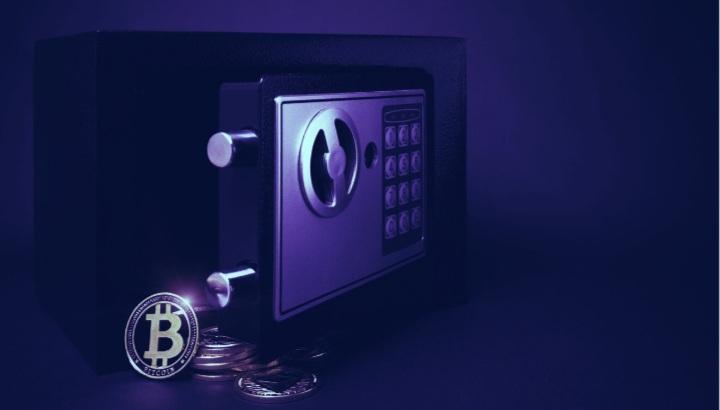 بیت کوین 2 - آموزش ارز دیجیتال