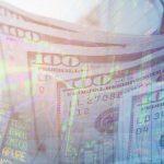تحلیل تکنیکال دلار 4 150x150 - تحلیل تکنیکال شاخص دلار (DXY)؛ پنجشنبه ۹ بهمن