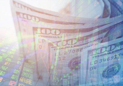 تحلیل تکنیکال دلار 4 420x294 - آموزش ارز دیجیتال