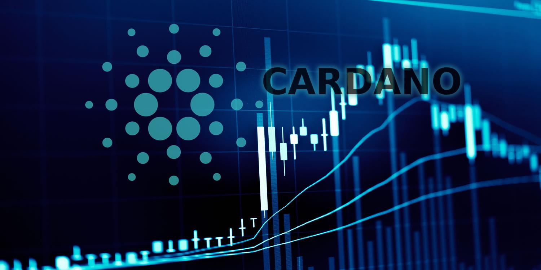 تحلیل تکنیکال کاردانو 2 - تحلیل تکنیکال کاردانو (ADA)؛ سهشنبه ۲۳ دی