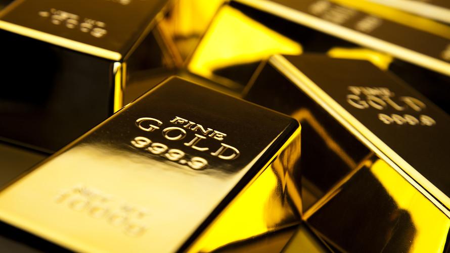 تحلیل طلا انس 1 - تحلیل اخبار و قیمت انس جهانی طلا؛ پنجشنبه ۲۵ دی