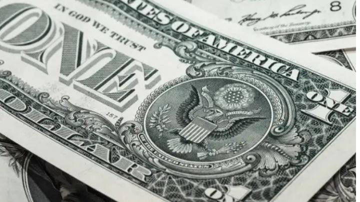 دلار 1 - تحلیل شاخص دلار آمریکا؛ دوشنبه، ۲۹ دی