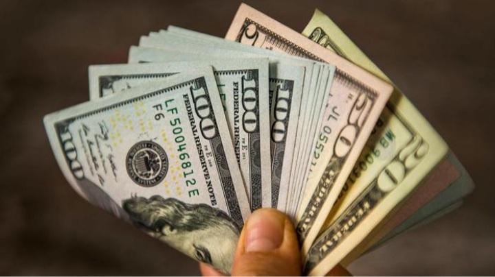 دلار 3 - تحلیل قیمت شاخص دلار آمریکا؛ چهارشنبه، ۸ بهمن
