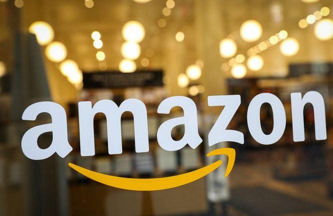 سهام آمازون کرونا 1 - آمازون گزارش درآمد سه ماهه دوم سال خود را امروز منتشر می کند