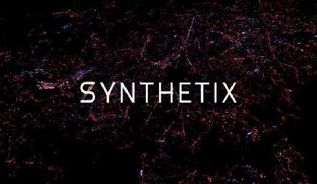 سینتتیکس - تحلیل تکنیکال SNX: چهارشنبه 24 دی