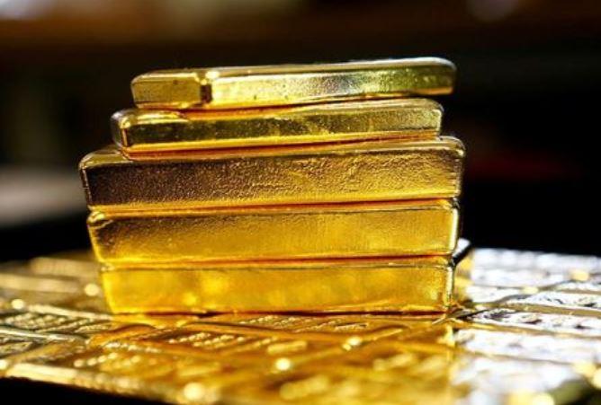 طلا انس بیکاری چین - تحلیل اخبار و قیمت انس جهانی طلا؛ پنجشنبه ۱۸ دی