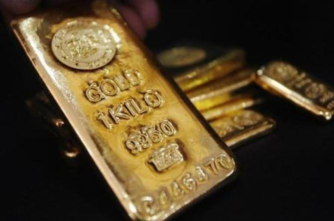 طلا انس دلار کرونا 1 - تحلیل اخبار و قیمت انس جهانی طلا؛ دوشنبه ۲۹ دی