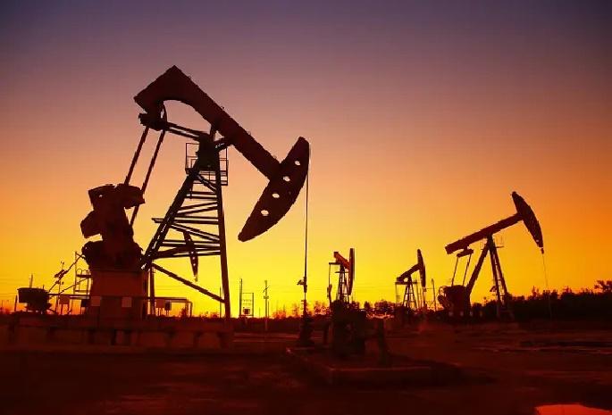 نفت 4 - تحلیل هفتگی قیمت نفت خام وست تگزاس اینترمدیت (WTI)؛ 4 بهمن