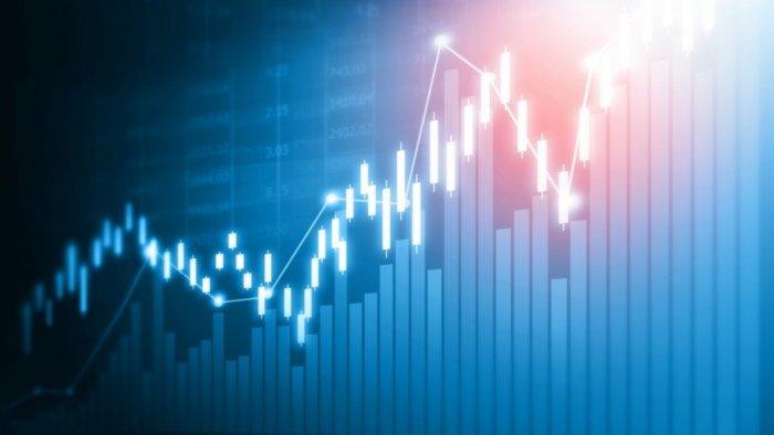 هسفخزن - سهام اروپا در اولین روز معاملاتی 2021، رشد کرد