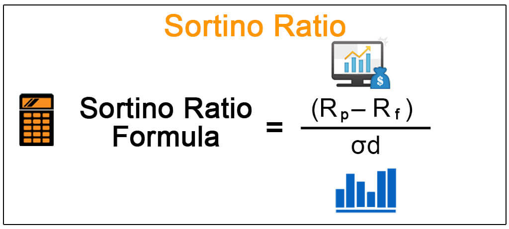 0C86408B DD20 4D00 97EA 0806F3DF831E - نسبت Sortino چیست؟