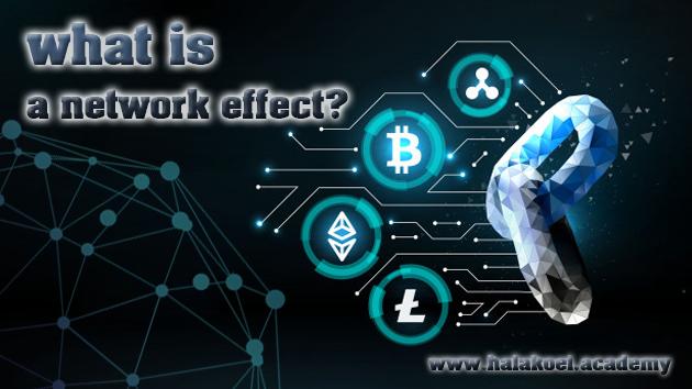 اثر_شبکه