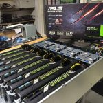 2020 05 19 image 2 150x150 - شرکت Nvidia اعلام کرد که در صورت بالا بودن درخواست، دوباره کارت های گرافیک مخصوص استخراج را تولید خواهد کرد!
