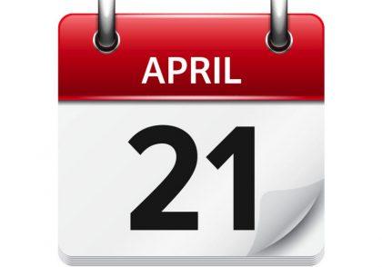 21 April 420x294 - آموزش ارز دیجیتال