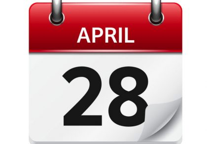 28 April 420x294 - آموزش ارز دیجیتال