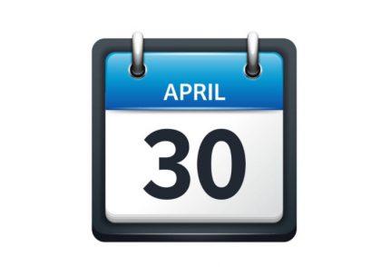 30 April 420x294 - آموزش ارز دیجیتال