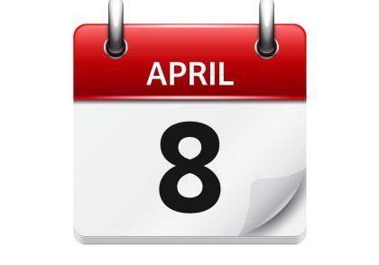 8 April 420x294 - آموزش ارز دیجیتال