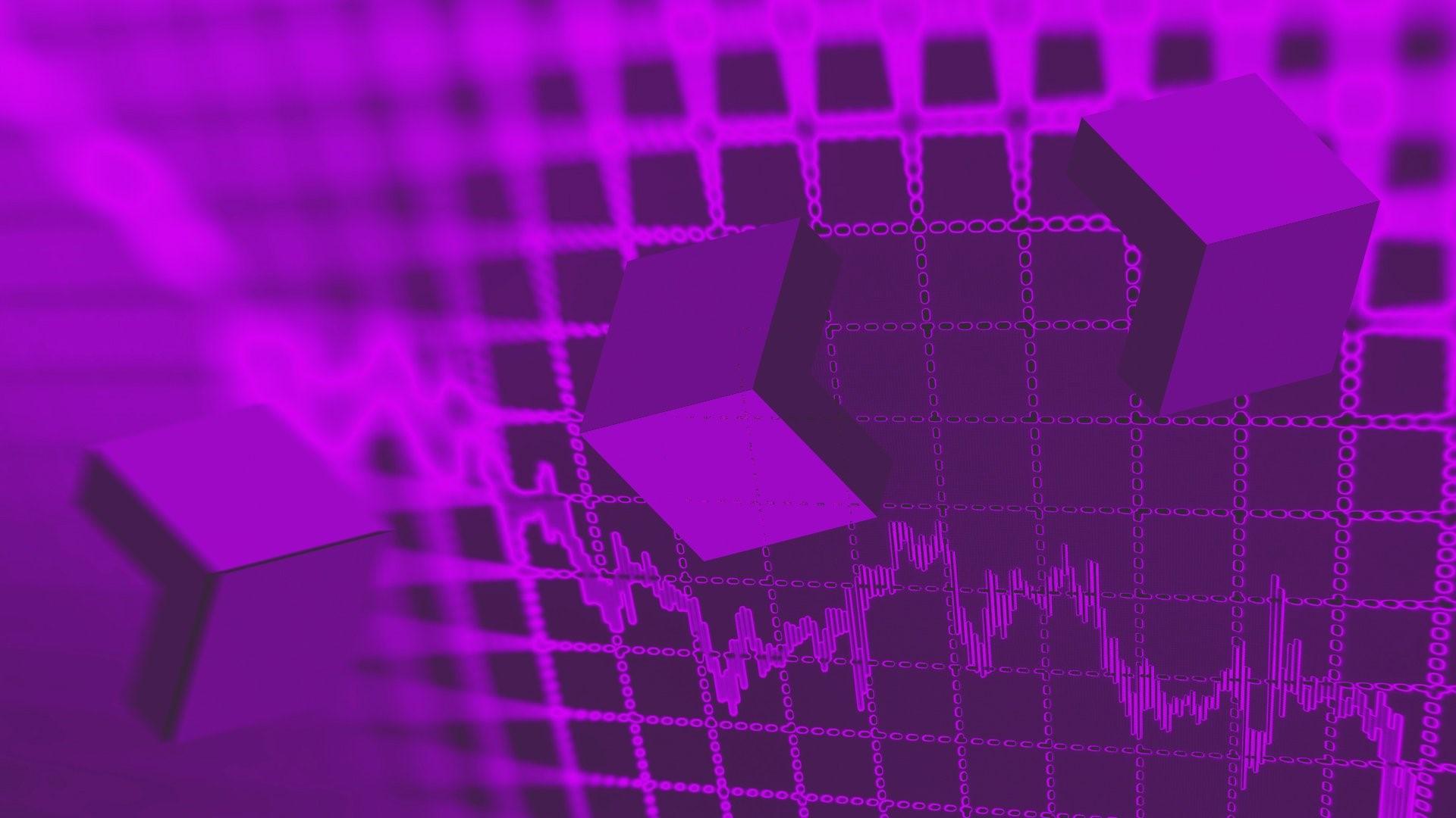 ATH Coinbase Binance - شکست رکورد حجم معاملات روزانه صرافیهای رمزنگاری Coinbase و Binance