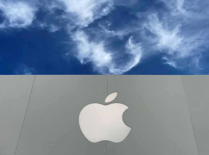 Apple 1 - رئیس بخش مهندسی سخت افزاری اپل از سمت خود کناره گیری کرد