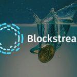 Blockstream 150x150 - Blockstream عملیات ماینینگ خود را گسترش می دهد