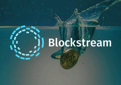 Blockstream 420x294 - آموزش ارز دیجیتال