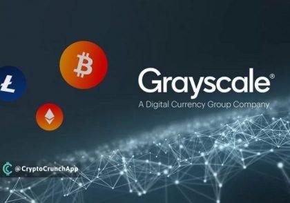 Crypto Crunch App 20 420x294 - آموزش ارز دیجیتال